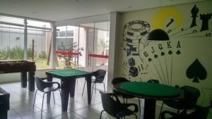 SALA DE JOGOS (4)